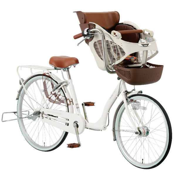 自転車の 自転車選び方 子供 : アサヒサイクル ウォークイン ...