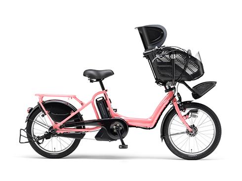 子供乗せ自転車2015人気になる ...