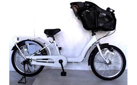 ビルゴミニ( イオンバイク )