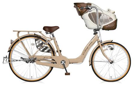 自転車の 子供 乗せ 自転車 選び方 : 子供乗せ自転車の賢い選び方 ...