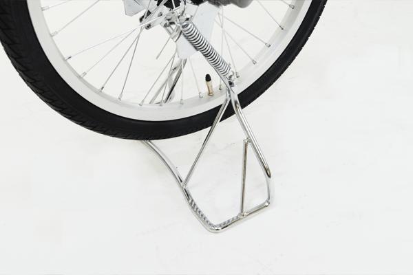 激安 子供乗せ自転車 おしゃれ ...