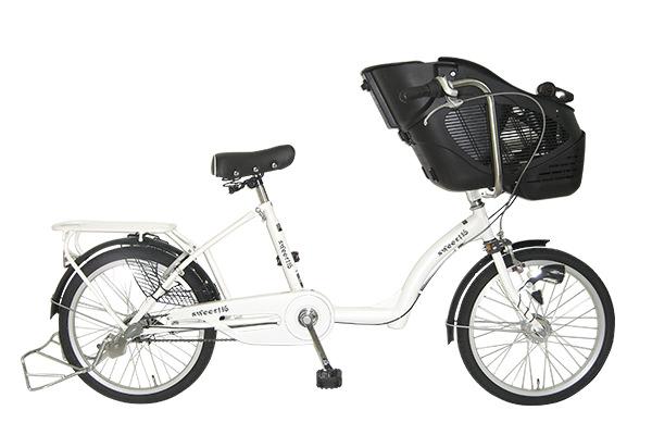 自転車の 子供 自転車 おしゃれ : 激安 子供乗せ自転車 おしゃれ ...