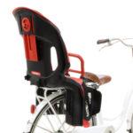 【保存版】人気!子供乗せ自転車チャイルドシートおススメは、これだ!